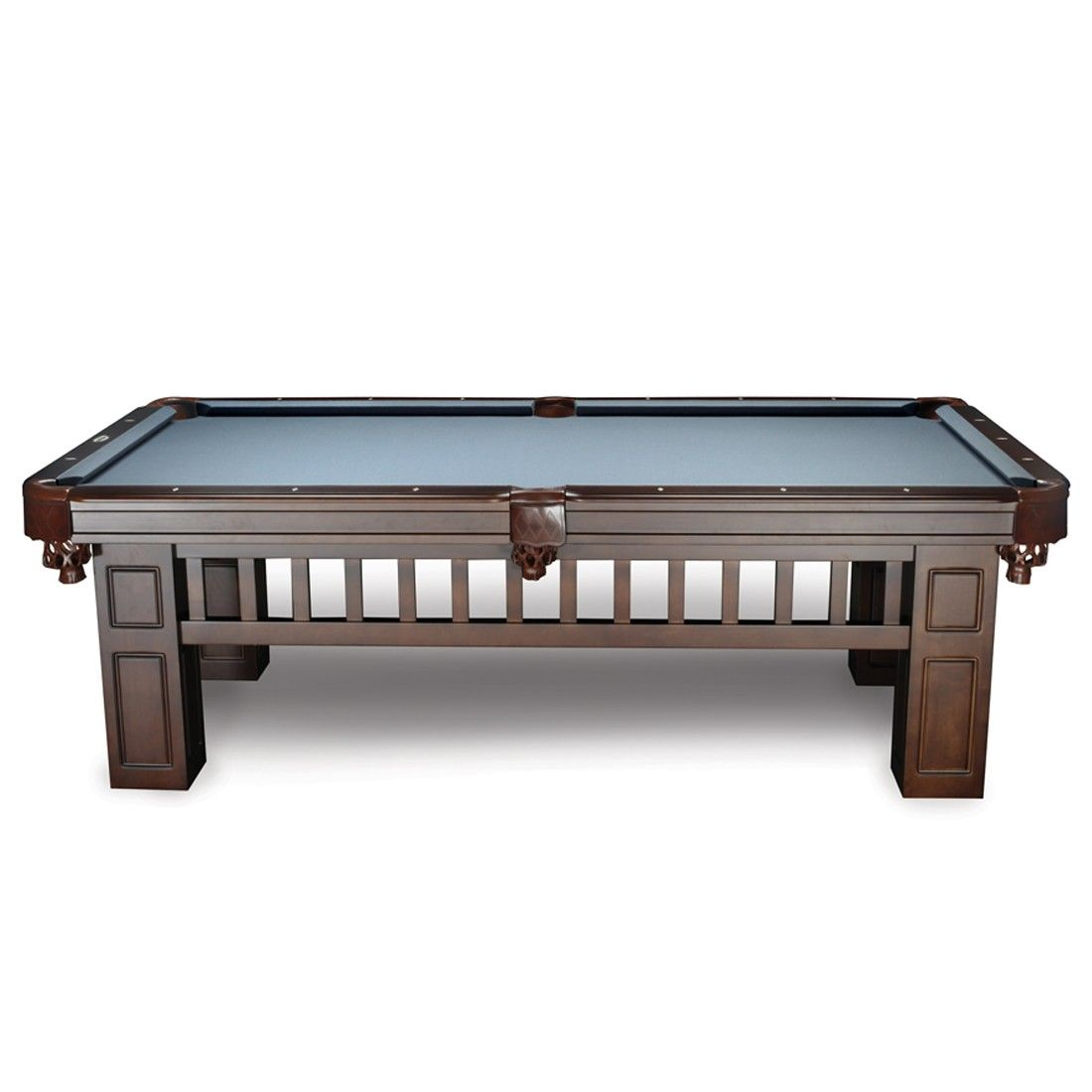 Imperial Larkspur Pool Table