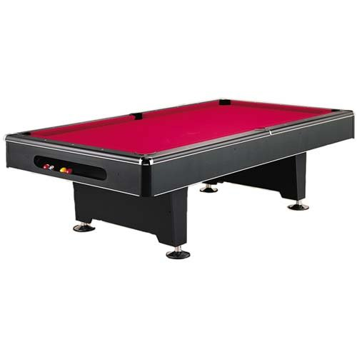 Imperial Eliminator Slate Pool Table U2013 $1,279