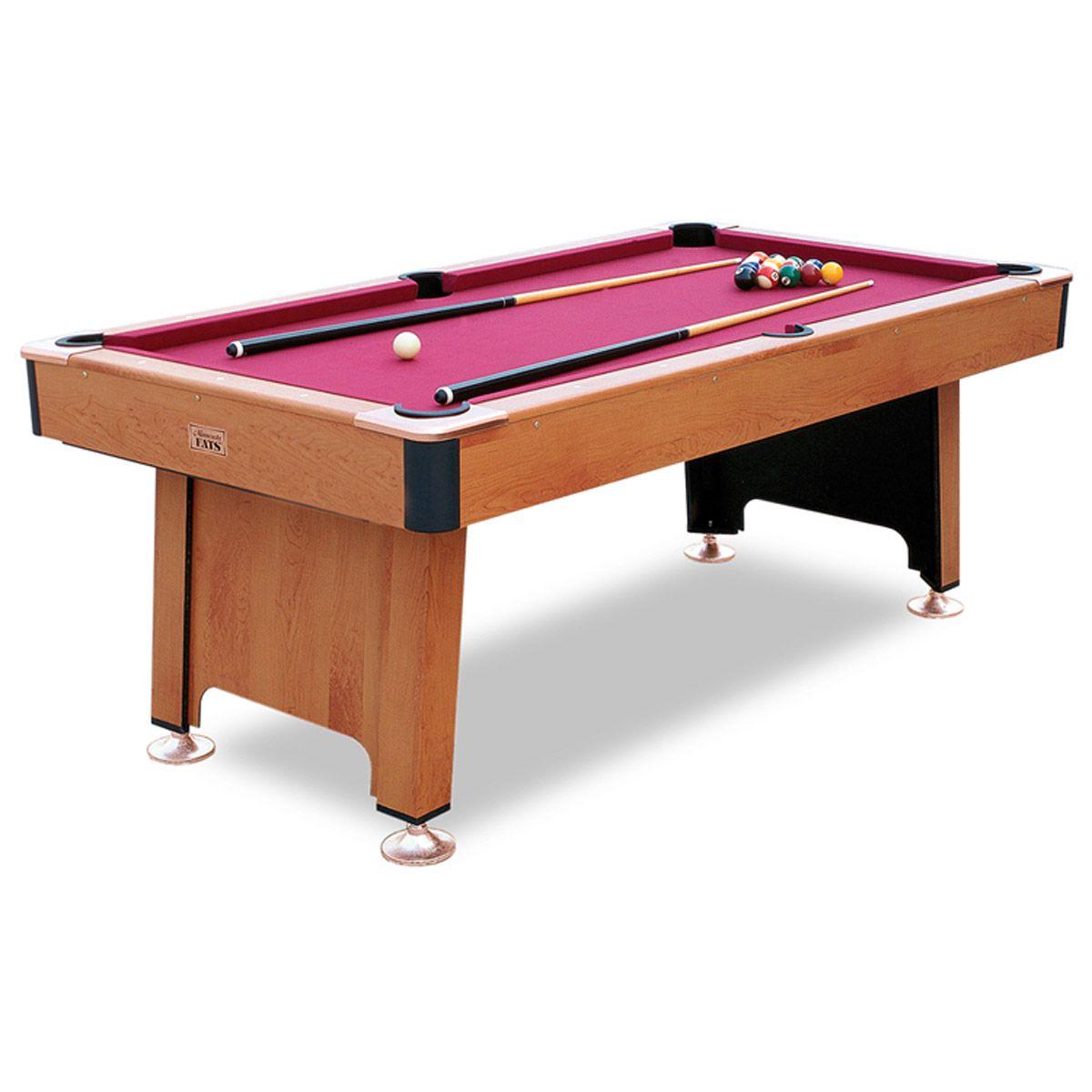 under 1 000 affordable pool tables. Black Bedroom Furniture Sets. Home Design Ideas