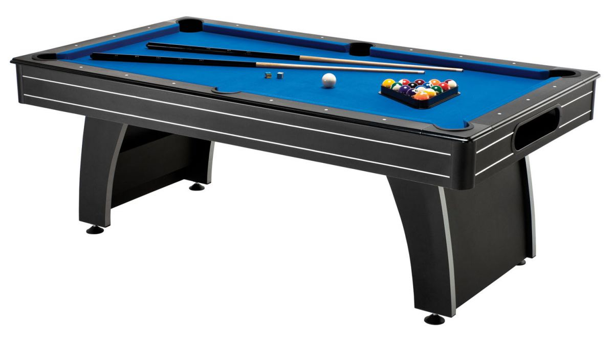 How Much Does A Pool Table Cost GameTablesOnlinecom - Pool table shop near me