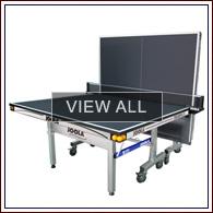 Tables Tennis