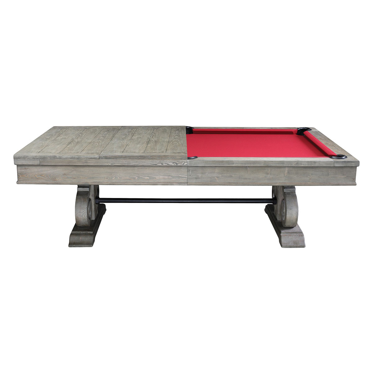 Dining Top Included