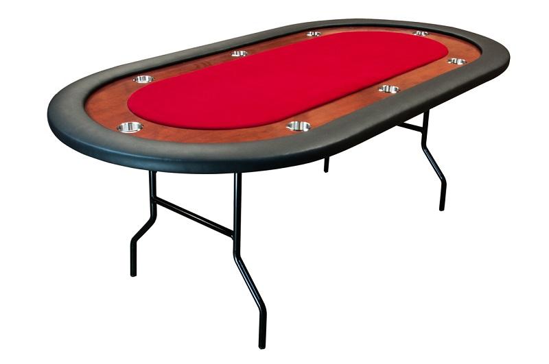 Ultimate Poker Table Jr Sale Ordine Poker Coppia Doppia Coppia
