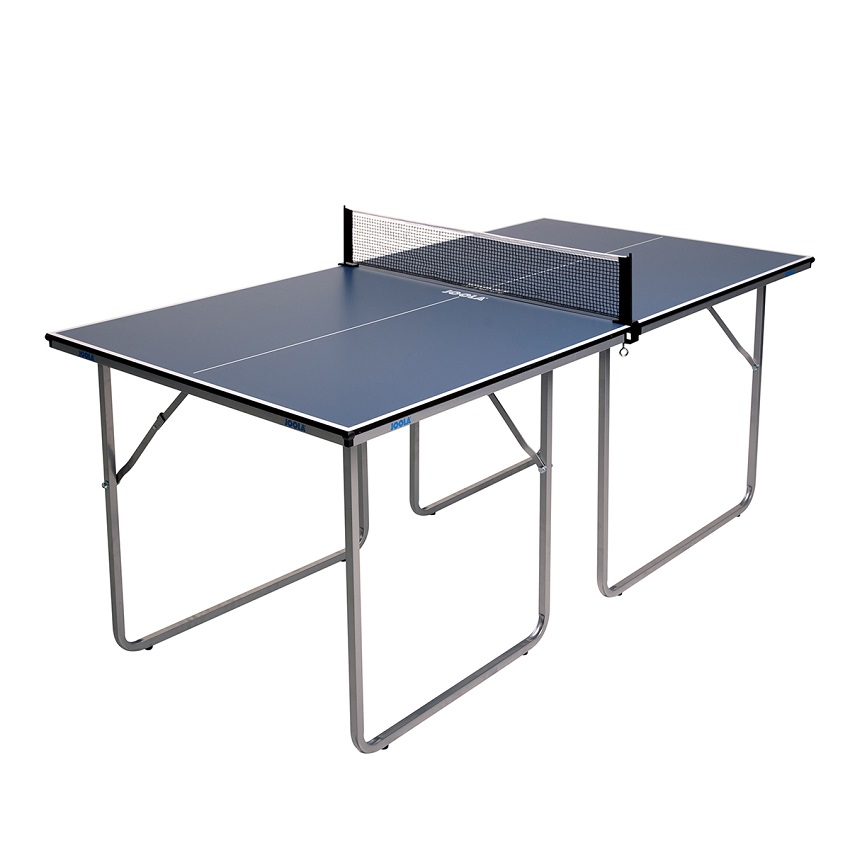 Joola midsize table ping pong table - Dimensions of a table tennis board ...