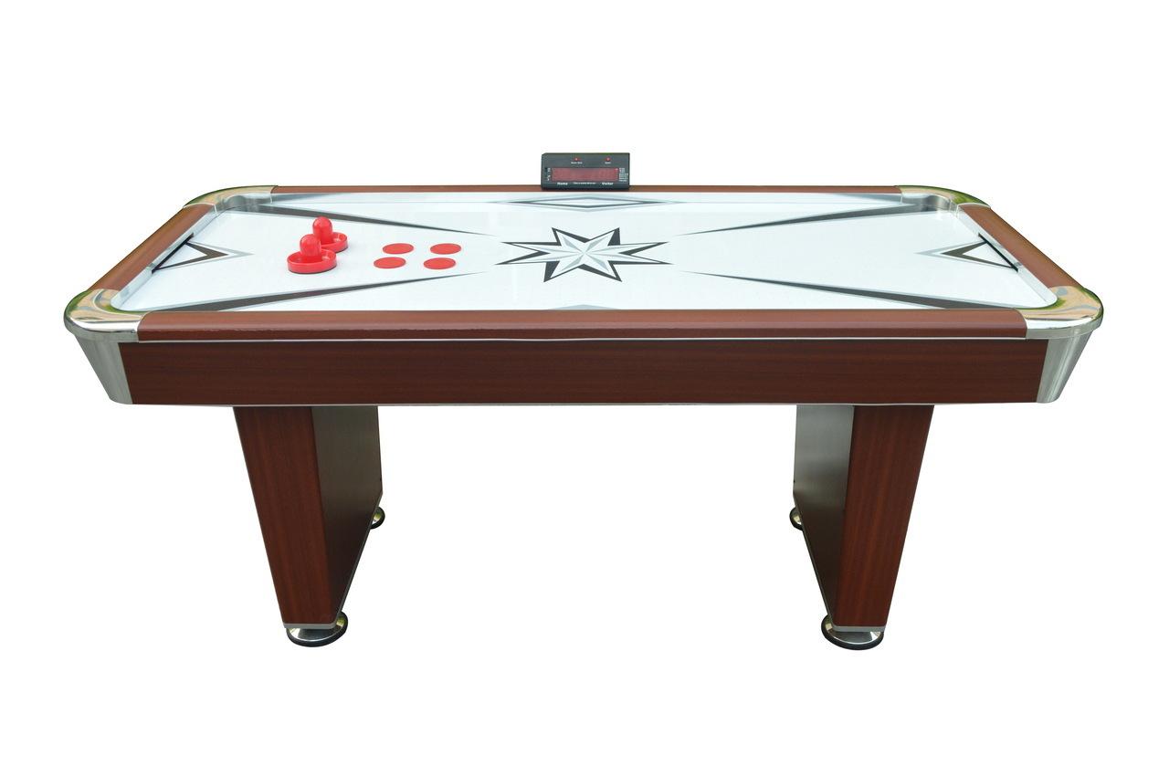 Derby 6u0027 Air Hockey Table. Read Product Qu0026A