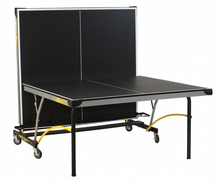 Stiga Synergy Ping Pong Tennis Table Gametablesonline Com