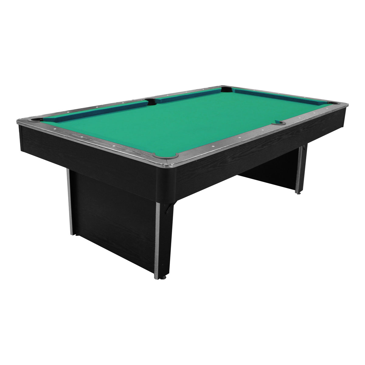 6 5 Imperial Non Slate Pool Table Gametablesonline Com