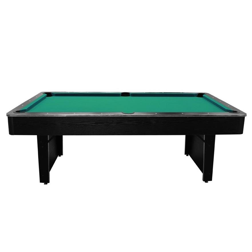 pool com sawyertwaingames slate thomas the at twain available sawyer table dining