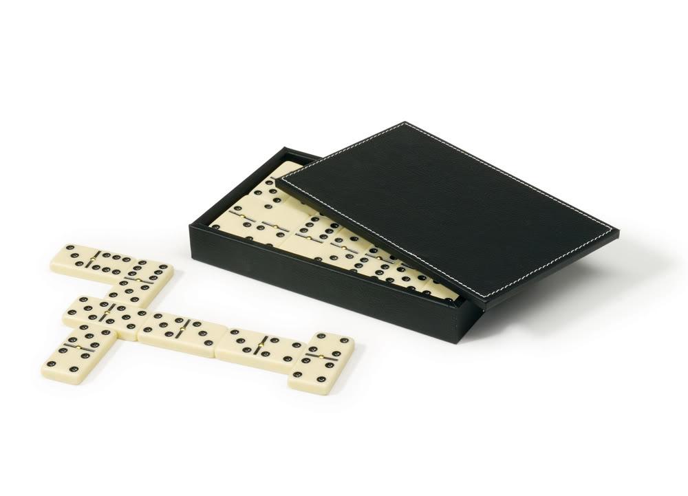 Classic Domino Set Gametablesonline Com