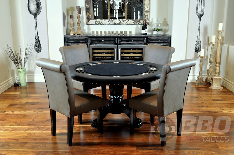 Nighthawk Gaming Table Gametablesonline Com