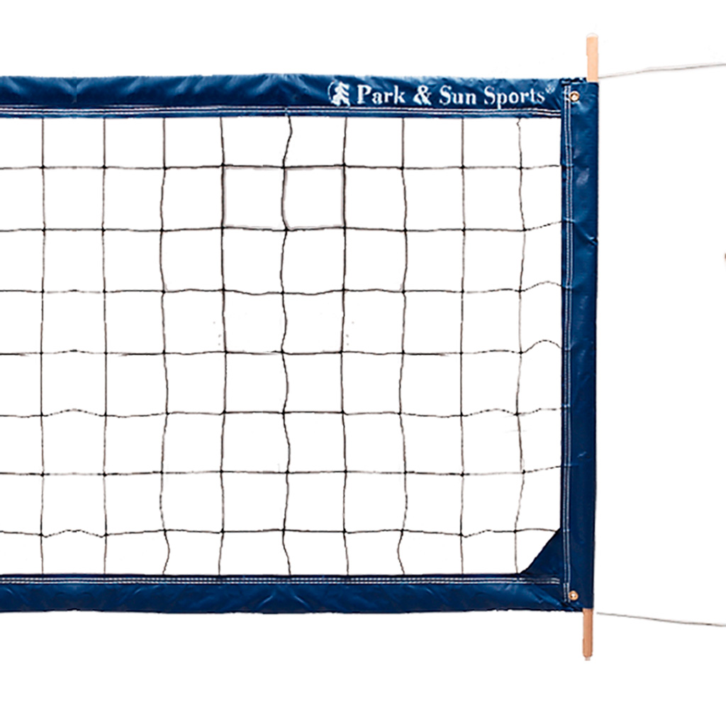Bc 400 Pro Steel Cable Volleyball Net Gametablesonline Com