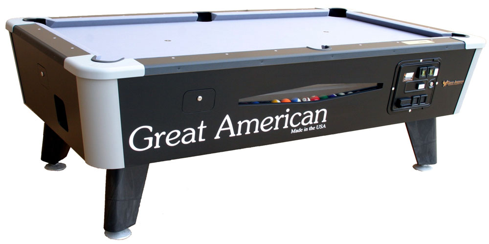 Foot Pool Tables Free Shipping GameTablesOnlinecom - 7 foot diamond pool table