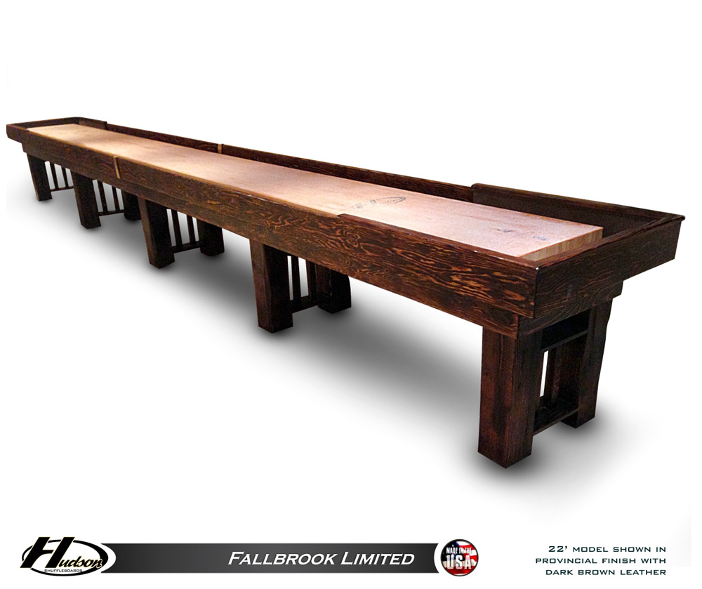 shuffleboard breckenridge products table billiards robbies olhausen