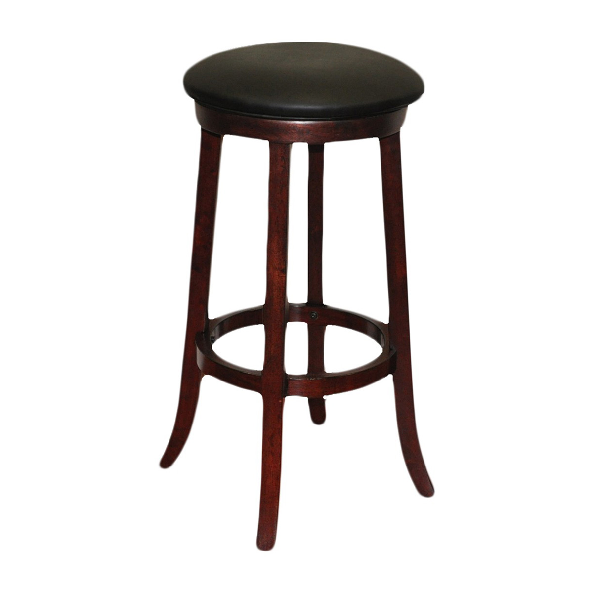 Imperial Bar Stool Gametablesonline Com