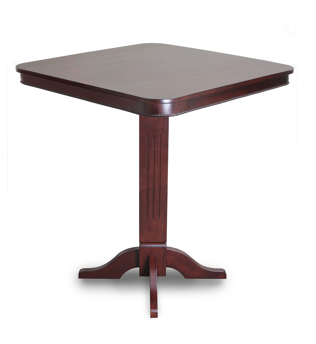 Imperial Pub Table Gametablesonline Com
