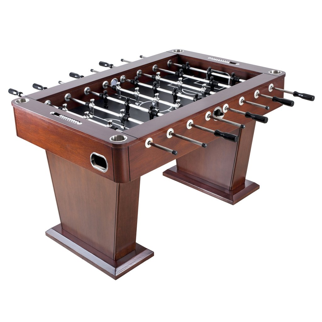 Millennium 55 In Foosball Table