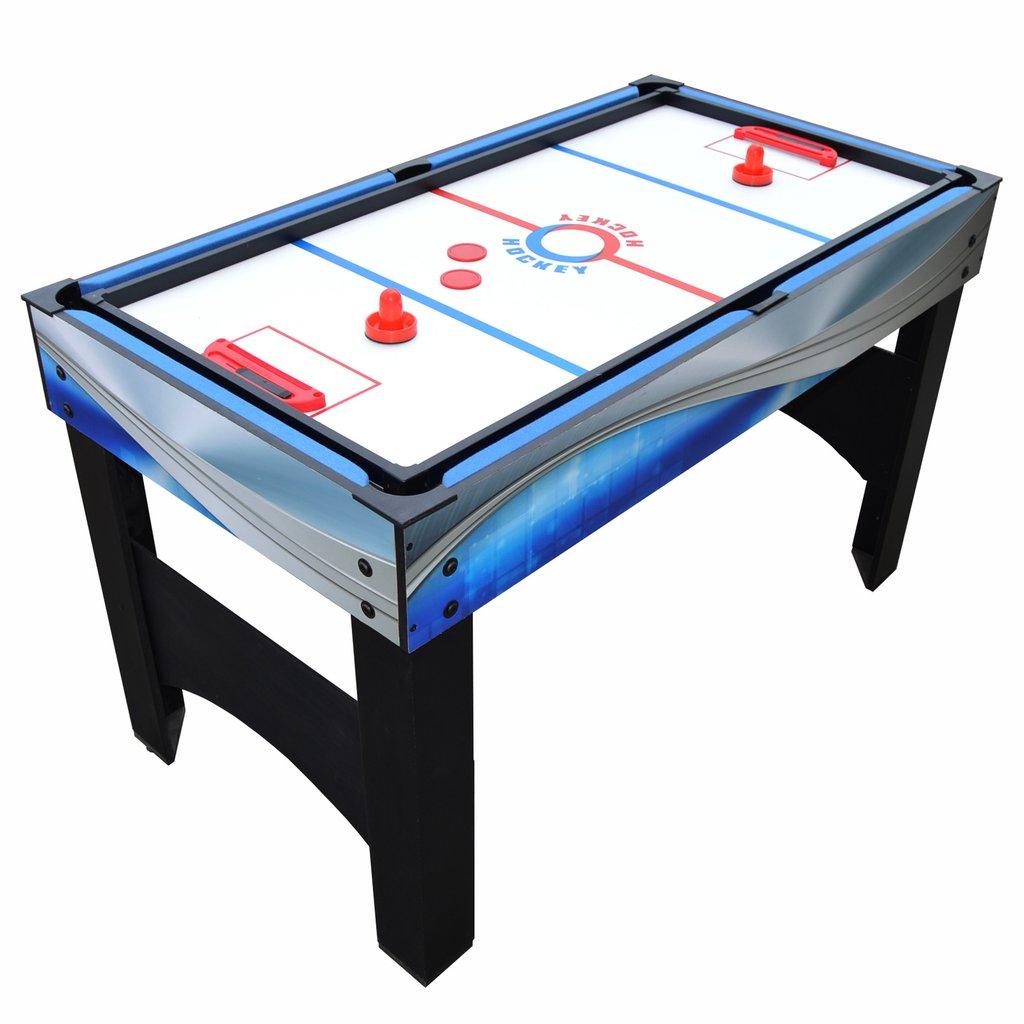 Glide Hockey