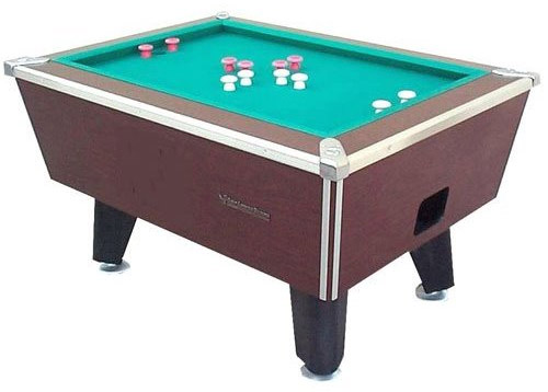 Great American Bumper Pool Table Game Tables Online