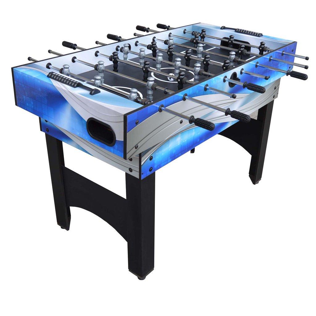 Matrix 54-in 7-in-1 Multi-Game Table