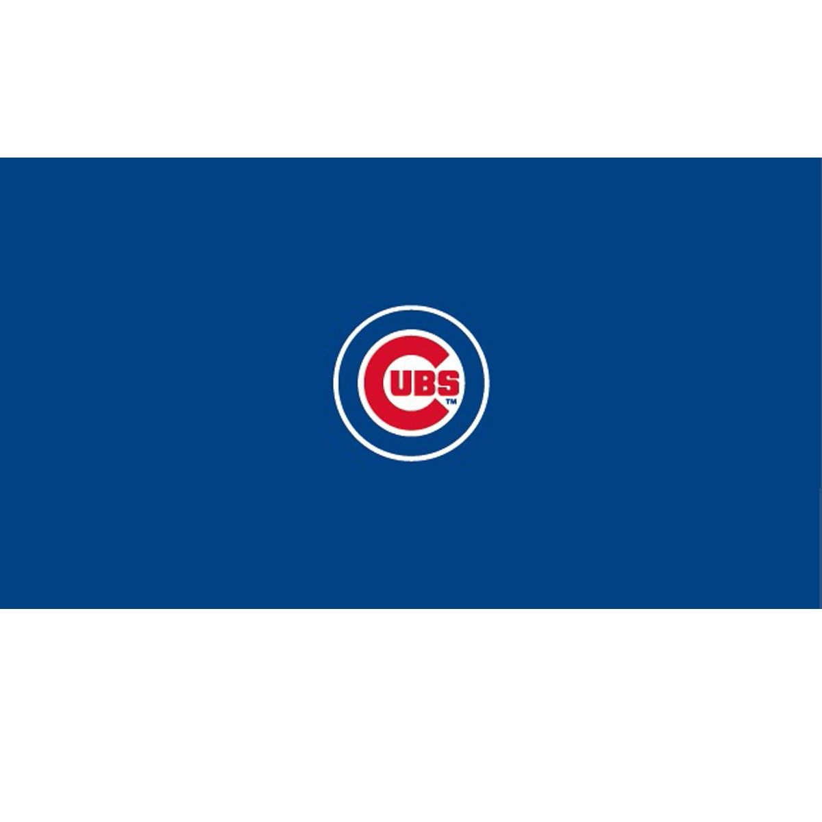 8 39 mlb chicago cubs team logo pool table for Table 52 chicago reviews
