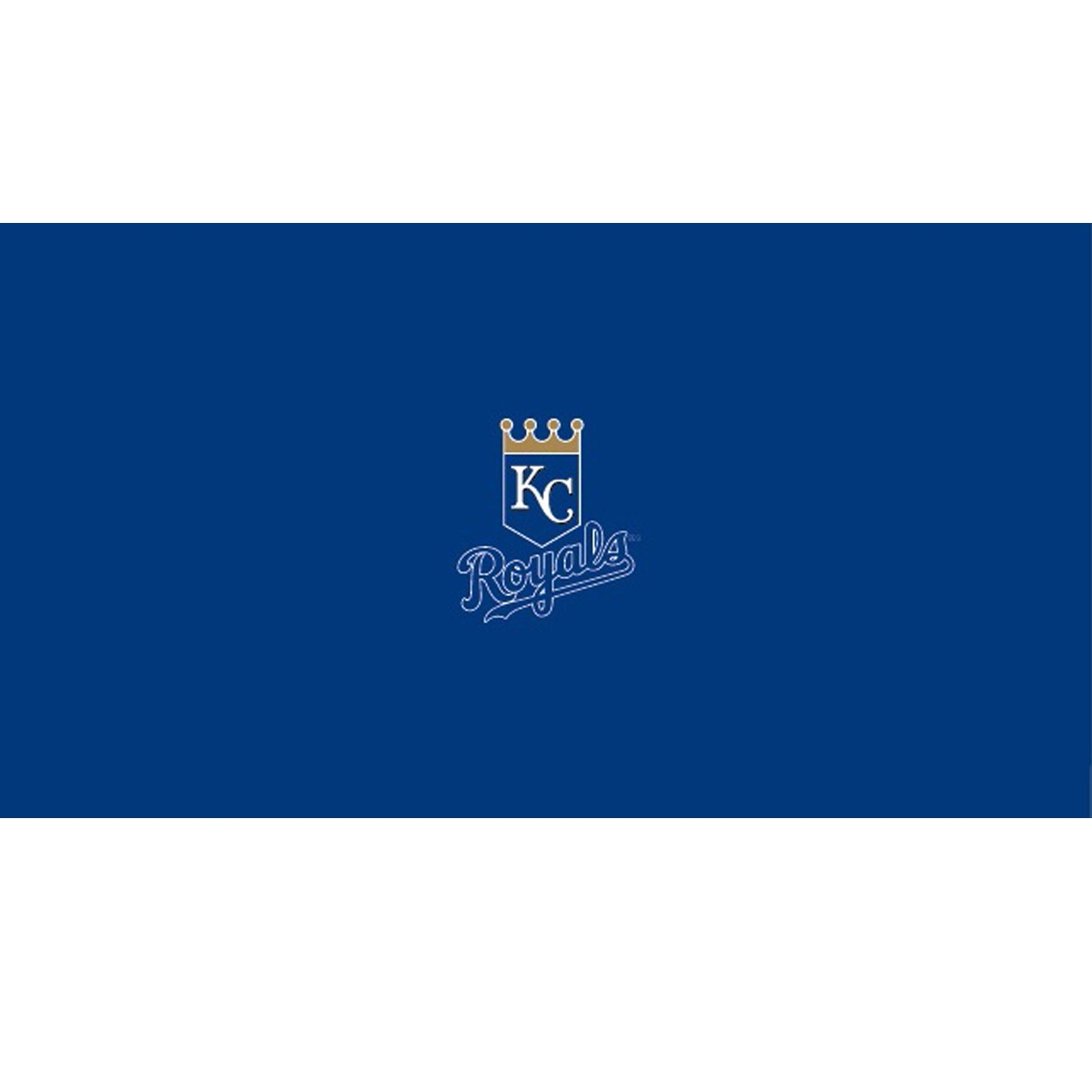 8 MLB Kansas City Royals Team Logo Pool Table  : imp52 20164 from www.gametablesonline.com size 1200 x 1200 jpeg 43kB