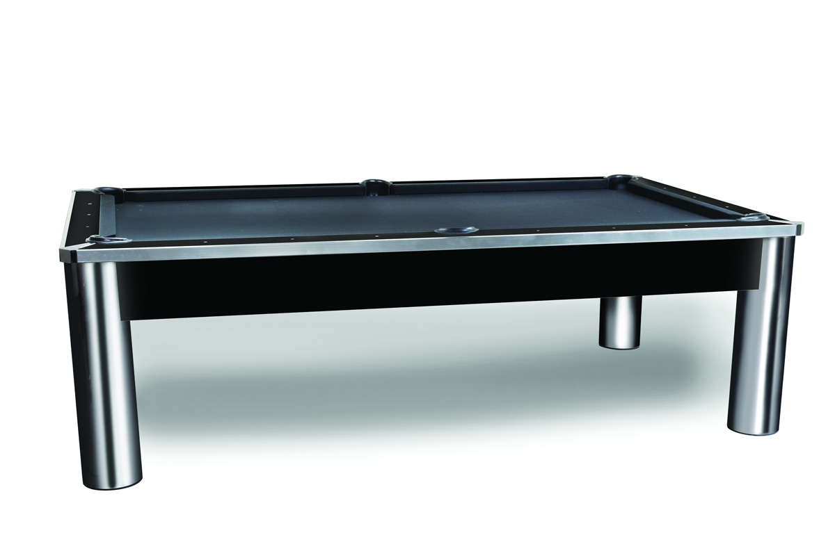 Imperial Spectrum pool table