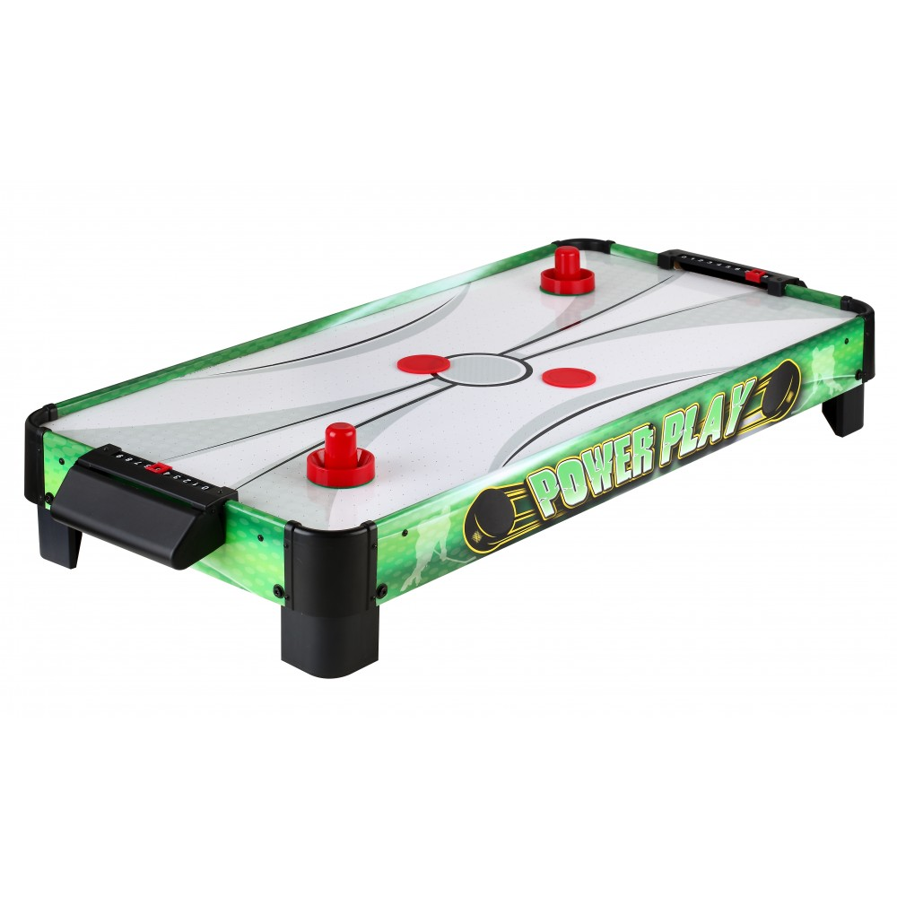 9 Foot Pool Table Ping Pong Top