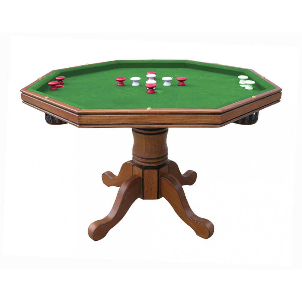 Poker Table Ratings Russia Plug Into Expansion Slots On The - Pool table ratings