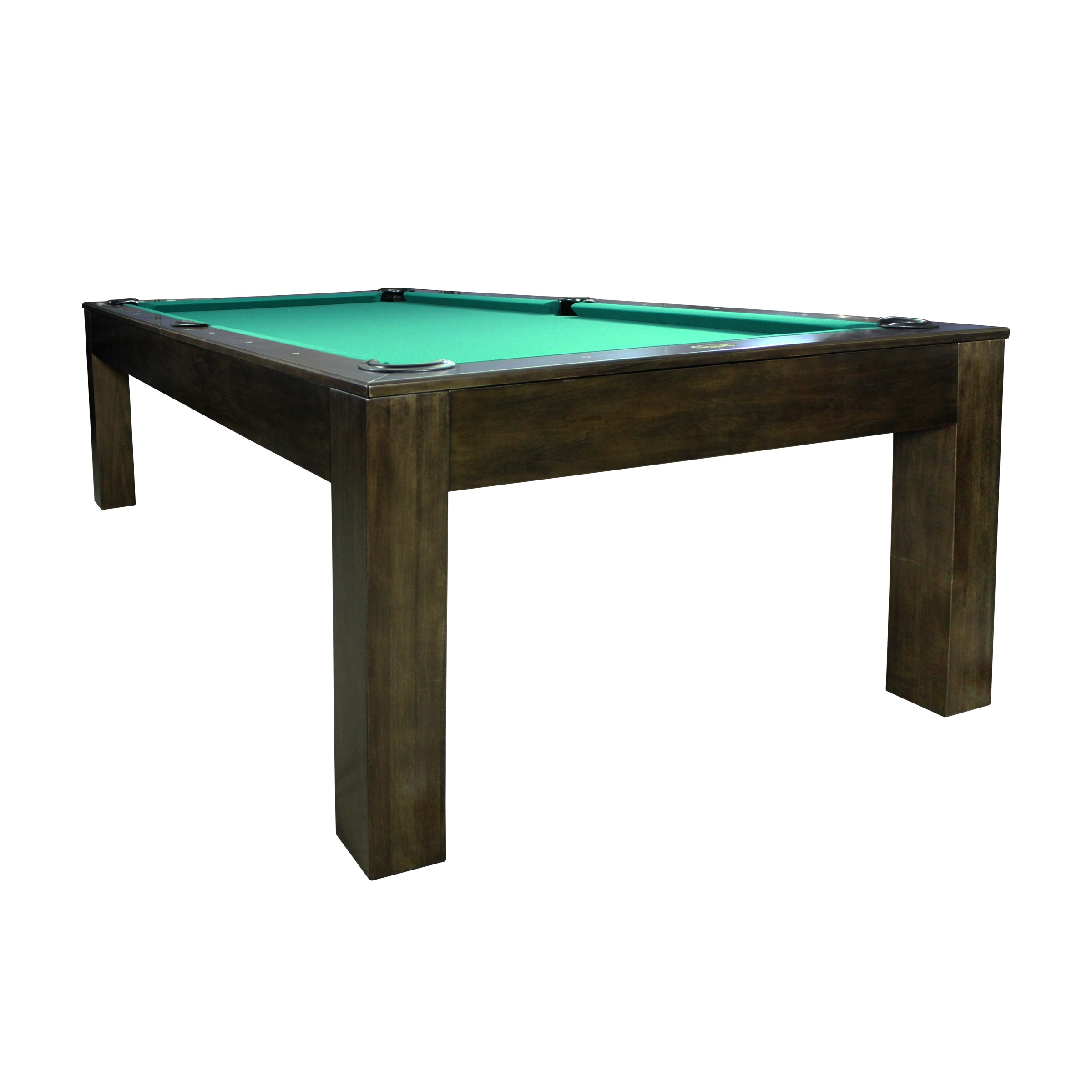 they stain service pool can img table black billiard their customers converted simple nash with be our beautiful archives thing a supply california foot chose formal orange tag