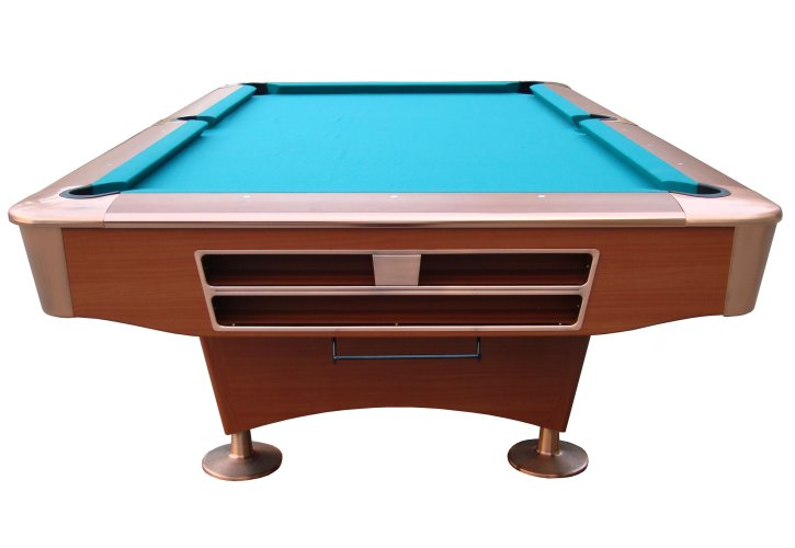 Playcraft Southport Pool Table Gametablesonline Com