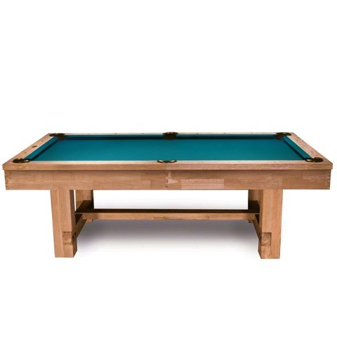 ... Highest Grade Of Billiard Felt Available For Maximum Playability And A  Truly Premium Look And Feel. Eliminator Is Only Available In Tournament  Green, ...