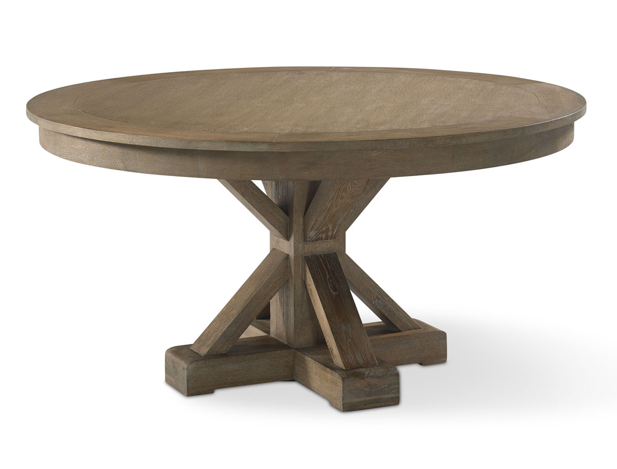 Gage Game Table