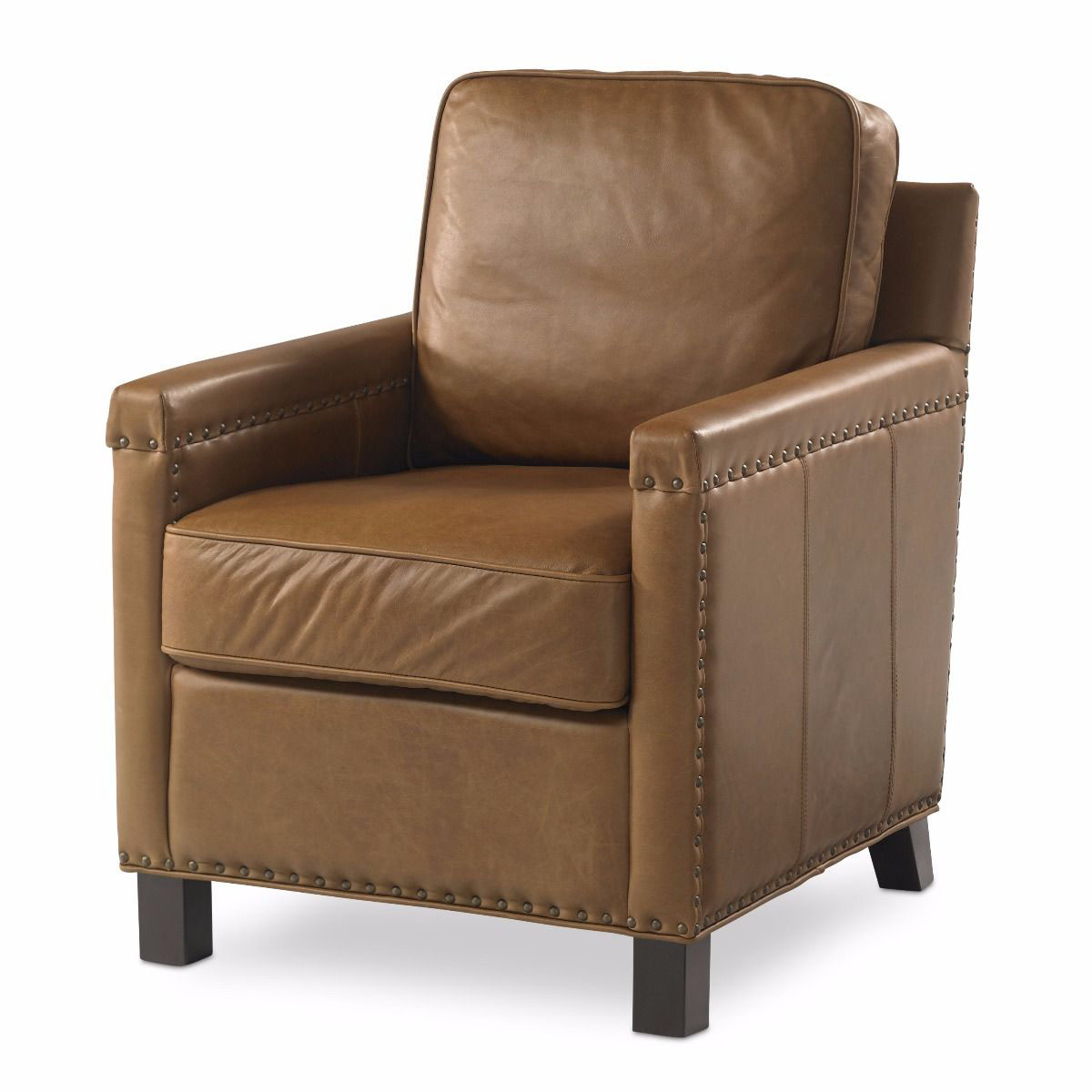 Tyler Game Chair