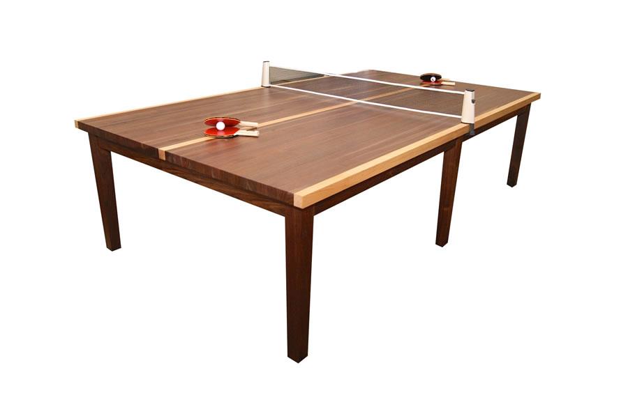Winston Convertible Table Tennis. Winston Convertible Table Tennis   GameTablesOnline com