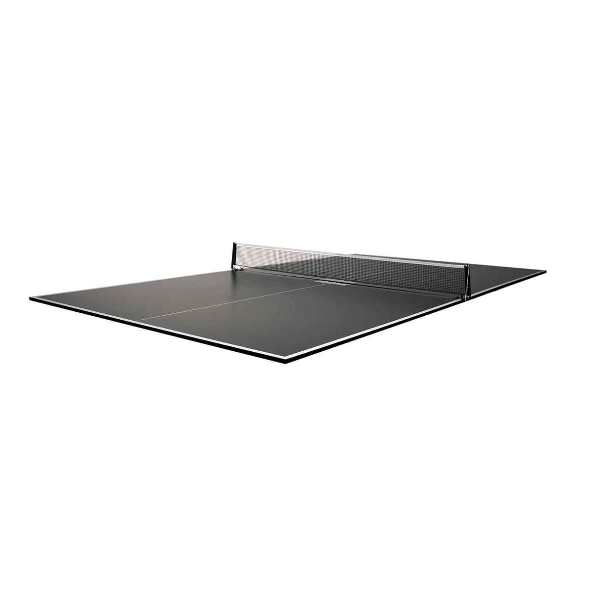 Joola Conversion Ping Pong Table Top 11009