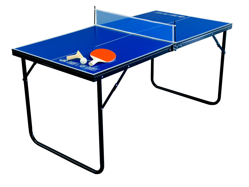 100 joola table tennis top 5 best table tennis paddles for