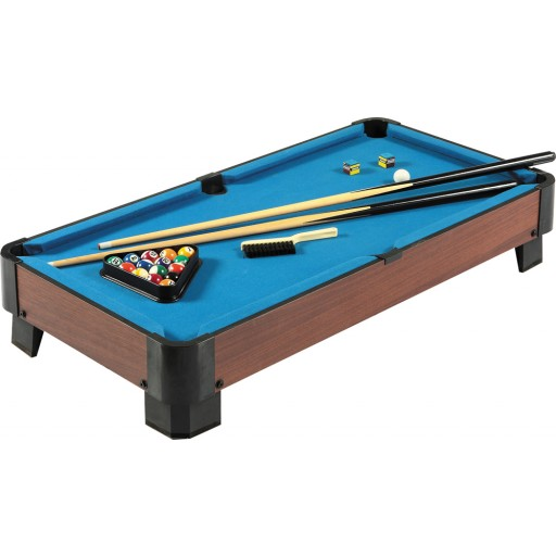 40 sharp shooter table top pool table for 10 in 1 pool table