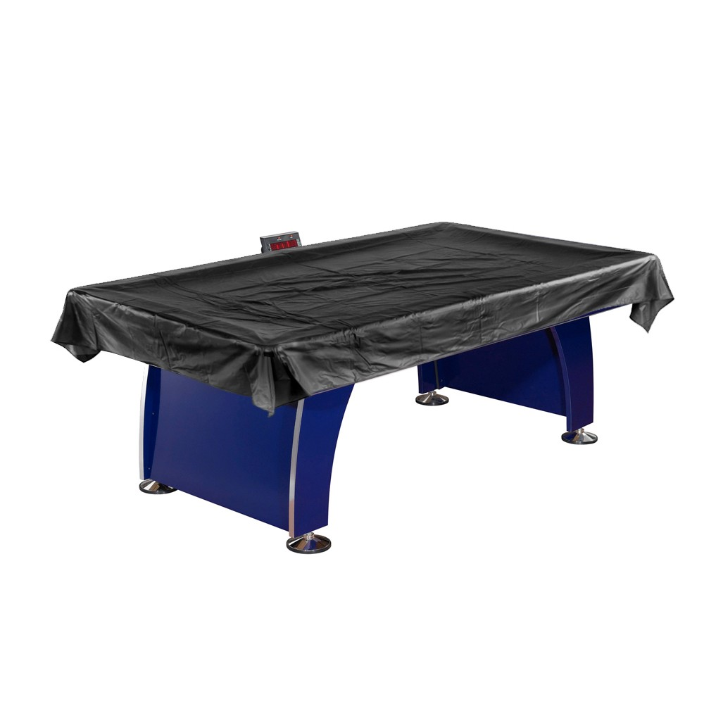 Universal air hockey table cover - Tournament air hockey table ...