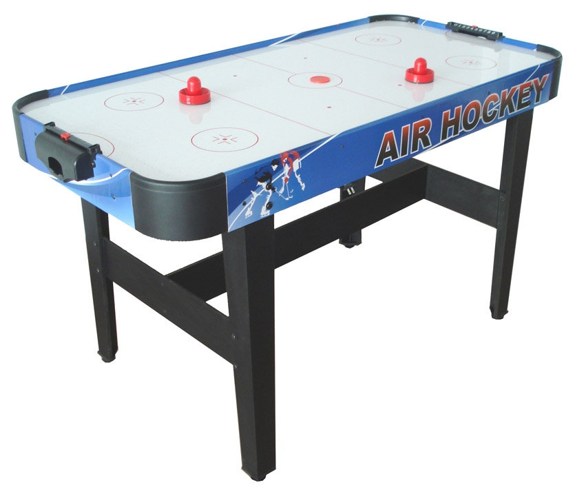 Game Tables Online Specializing In Game Tables And More