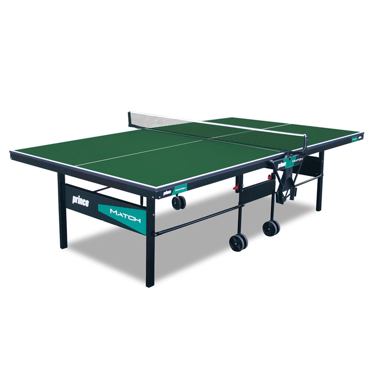 Ping pong table dimensions http www gametablesonline com prince
