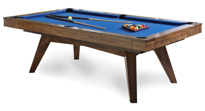 Austin pool table sizes 7 39 8 39 or 9 39 - Pool table images ...