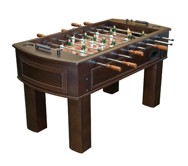Foosball Archives Game Tables And MoreGame More