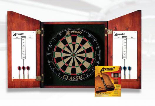 Hanging Dartboard Cabinet Online Information