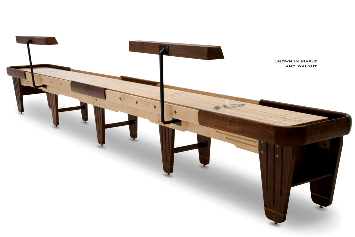 Fancy Foosball Table Home Decor Hockey Stick in addition Penelope Dining Pool Table ...