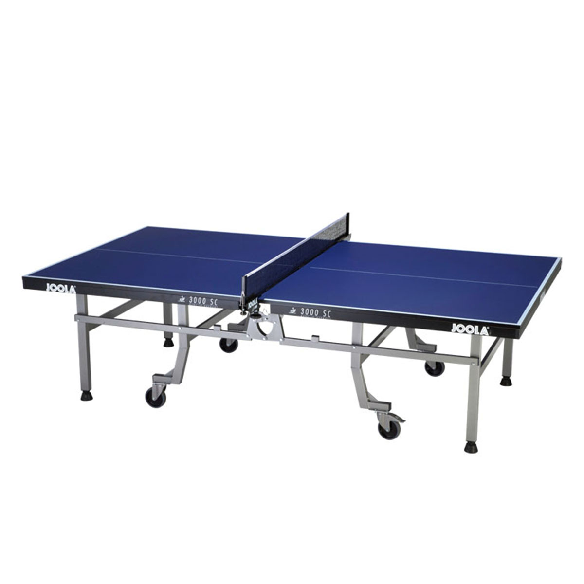 Previous  sc 1 st  GameTablesOnline.com & Joola 3000SC Olympic Ping Pong Table - GameTablesOnline.com