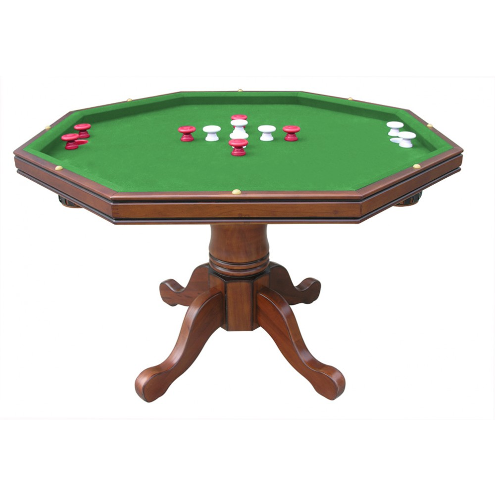 Poker tables for sale austin tx