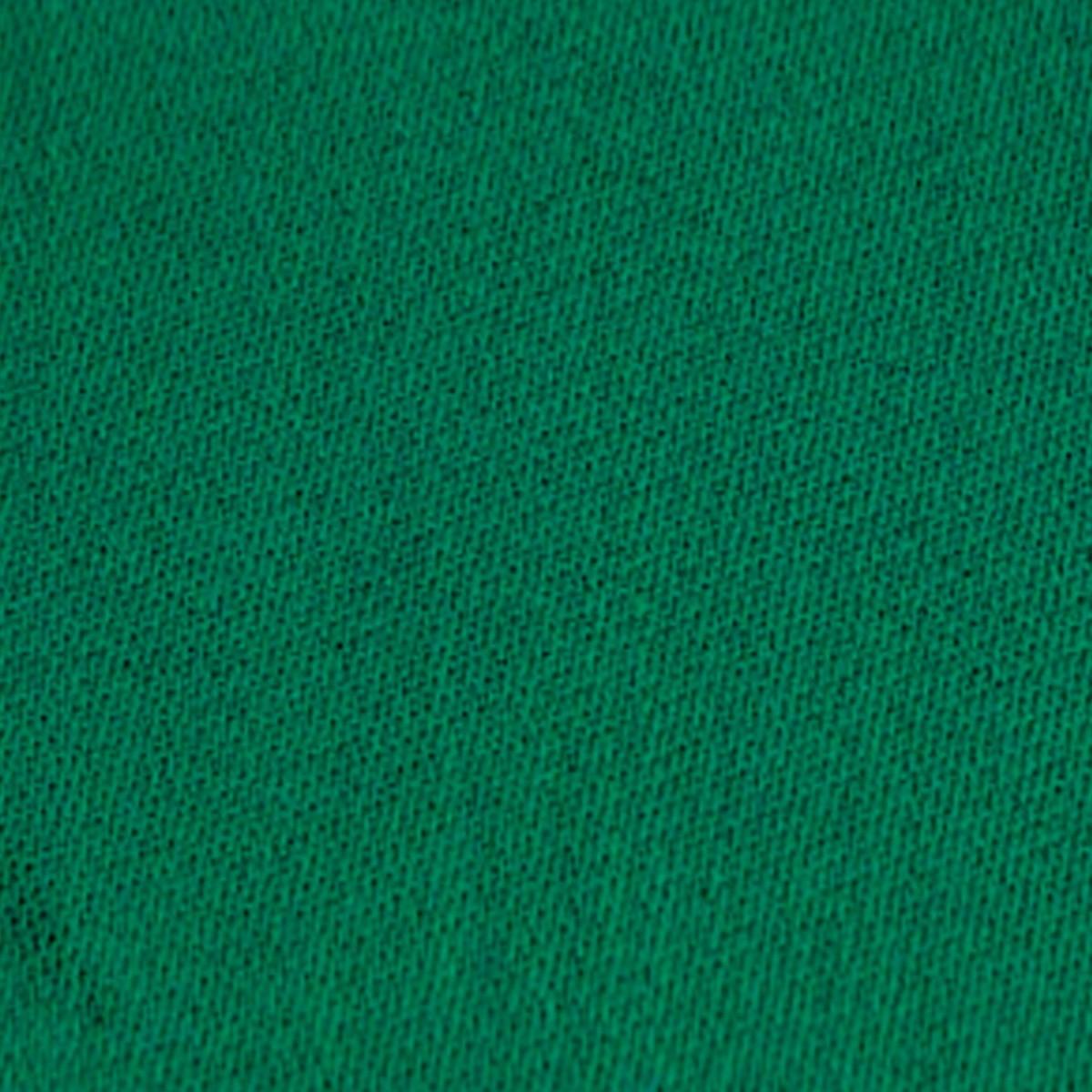 Eliminator Standard Green Pre Cut Cloth Gametablesonline Com