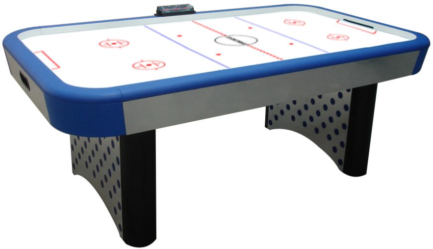 Air Hockey Tables Kids Adult Gametablesonline Com