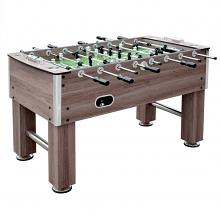 Miraculous Buy Foosball Tables Over 50 To Choose From Download Free Architecture Designs Scobabritishbridgeorg