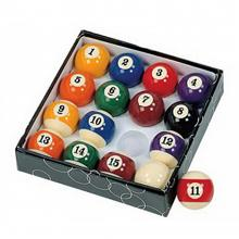 Pool Balls For Sale Online GameTablesOnlinecom - I want to sell my pool table